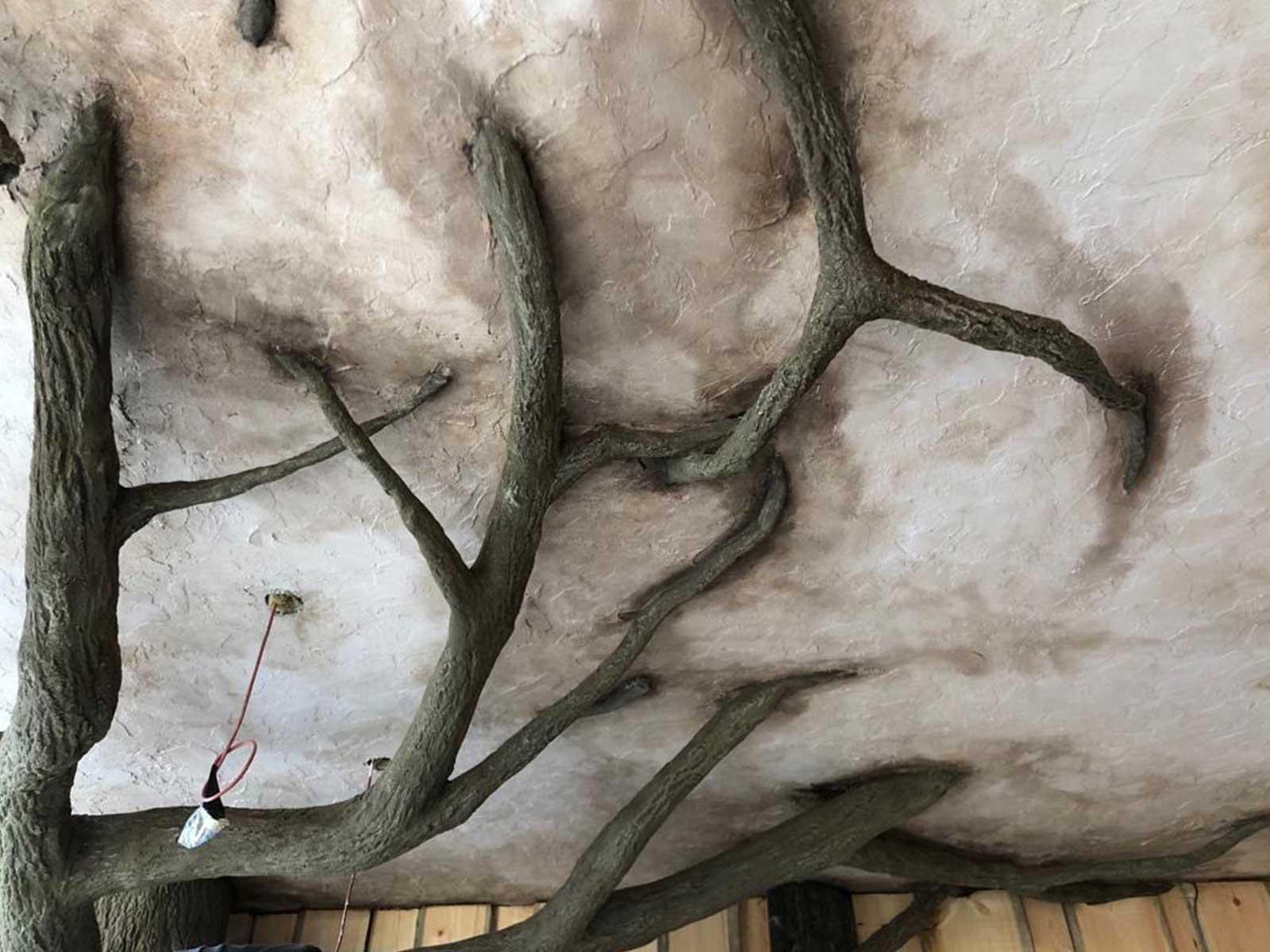 boom-maken